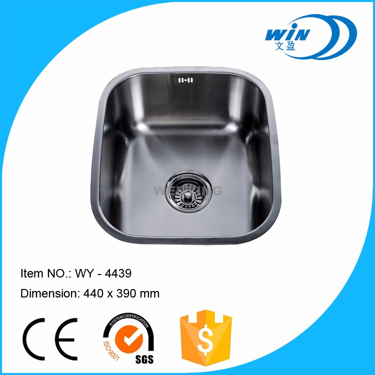 kitchen sinks china kitchen sinks china suppliers and manufacturers at alibabacom - Kitchen Sink Supplier