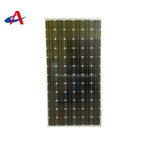 300W monocrystalline solar panel price india and 300watt solar panel manufacturers in china