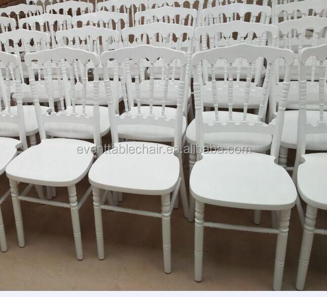 white napoleon chairs.jpg