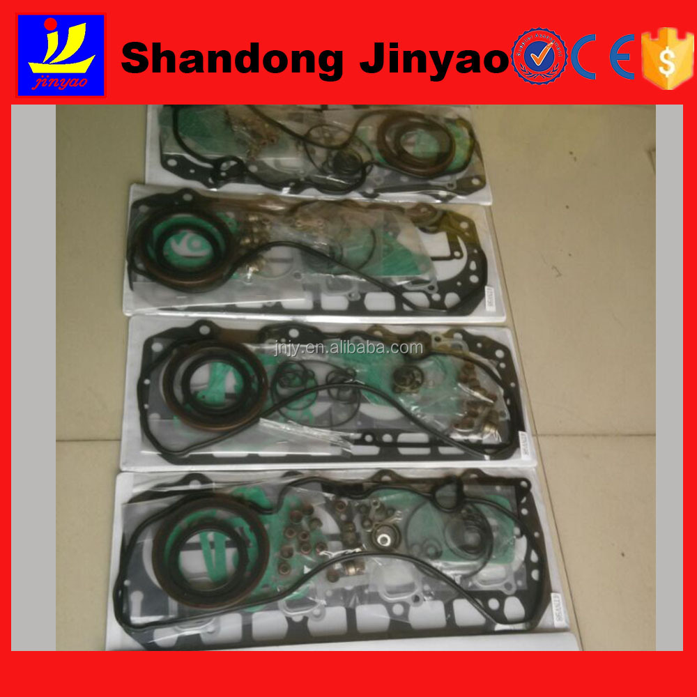 D1505, D1305, V1105, D722, D902 engine piston set/piston complete assy