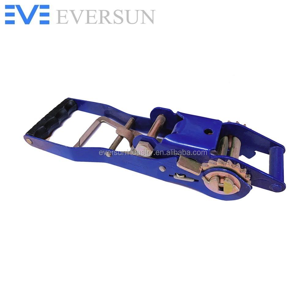 Color : Blue LNJJ 10pcs M/áscara Hebillas Tres m/áscaras de Engranajes Ajustable Extensi/ón Gancho de pl/ástico Flexible Ganchos for Earloop Cara M/áscara Facial de la Cubierta