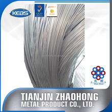 cheap galvanized wire for chain link wire wire netting wire-mesh fence chain-wire fence, cyclone fence, hurricane fence