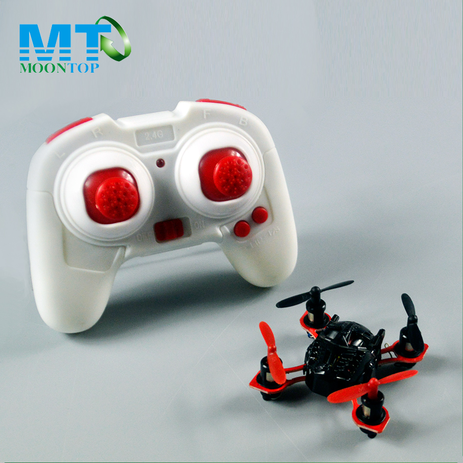 China toy factory best rc mini dron tarot cargo drone aircraft