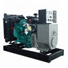 factory direct sale 4/6/12 cylinder diesel generator 20 to 40 kva