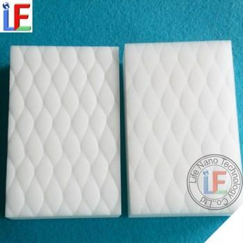 Best Car Leather Furniture Sofa Nano Melamine Sponge Cleaner Resolve Carpet Stain Remover