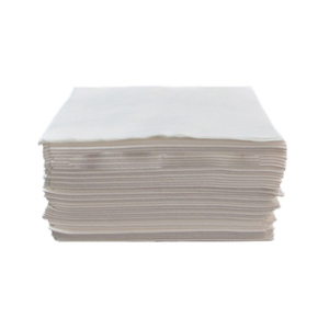 One Time Use Absorbent Cloth-like Medical Paper Towel