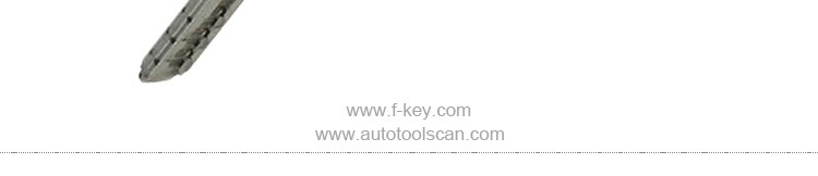 LS07008 Turbo decoder HY22 for kia