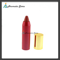 wholesale lipstick pens