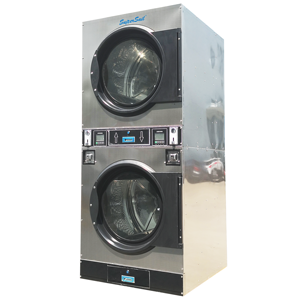 coin/card operated washing machine in laundry equipment High Quality Coin  Operated Washing Machines