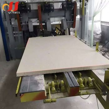 Refractory Insulation Thermal Lowes Fire Proof Ceramic Fiber Board - Buy  Thermal Ceramic Fiber Board,Refractory Ceramic Fiber Board For