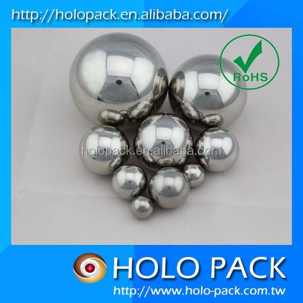 "50 15//32/"" Inch G25 Precision Chromium Chrome Steel Bearing Balls AISI 52100"
