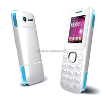 2.0 inches cheap quad band blu cell phone support whatsapp made in korea mobile phone