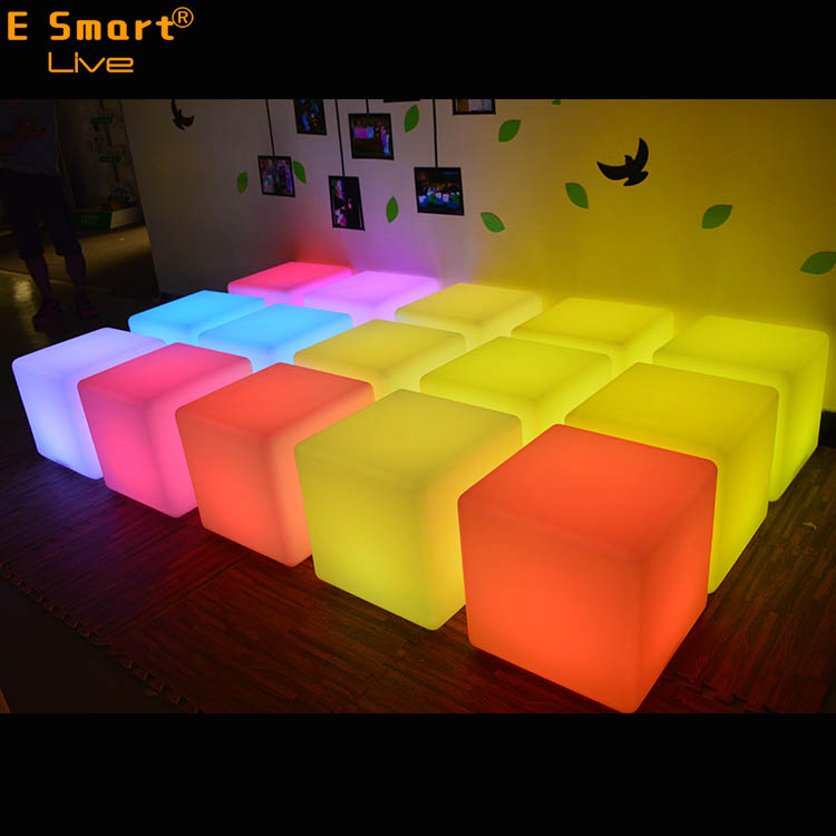 kids birthday party supplies china/modern chairs outdoor/garden led furniture
