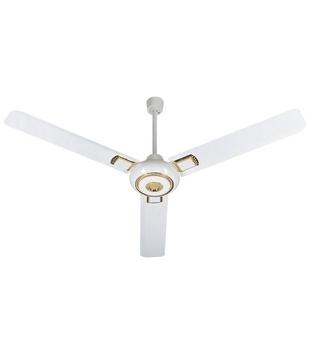 Brushless Dc 12v Ac Dc Pakistan Bldc Fan Buy Usha Ceiling Fan 56 Inch Ceiling Fan Usha Fan Product On Alibaba Com