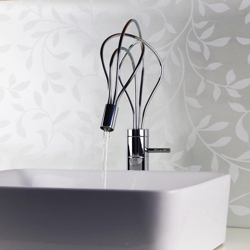 salle de bain accessoires design. Black Bedroom Furniture Sets. Home Design Ideas