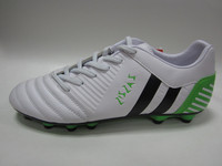 football shoes with studs,stud soccer boots,Uk football boots