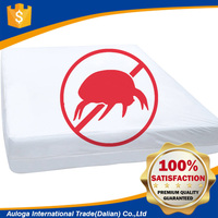 Premium bedbugs mattress cover cheap for Amazon sales