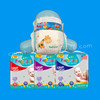 /product-detail/rock-baby-diaper-fujian-factory-custom-s-m-l-xl-size-parents-choice-angelic-wholesale-to-south-africa-baby-diapers-62064640879.html