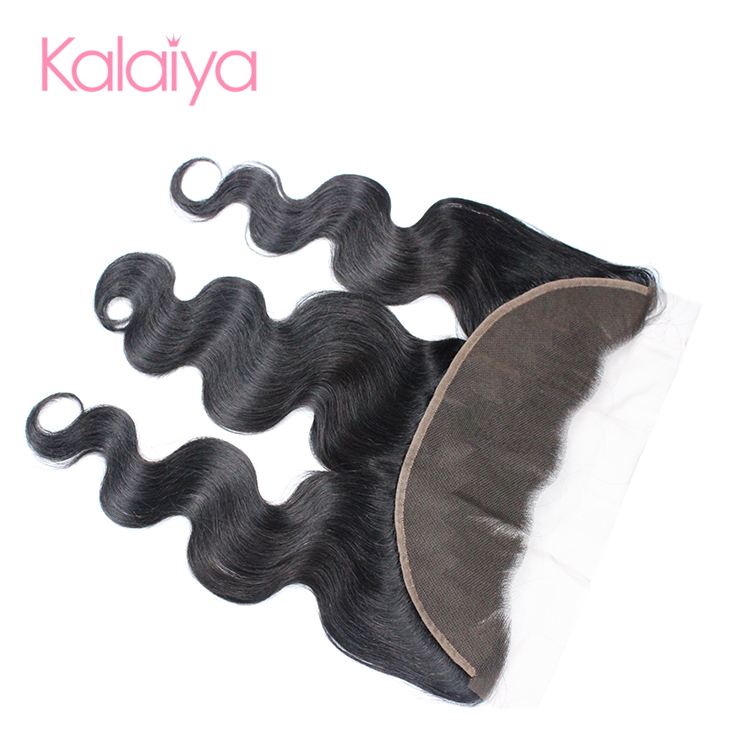 Hot sales body shoulder expression hair braiding extensions