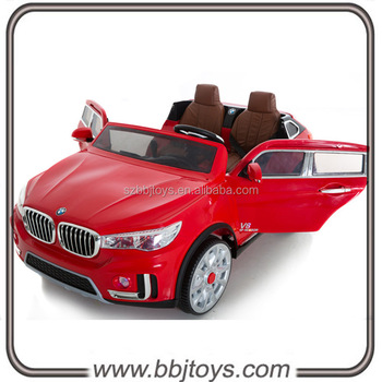 2 seater electric kids carelectronic drive big cars for kidselectronics cars for