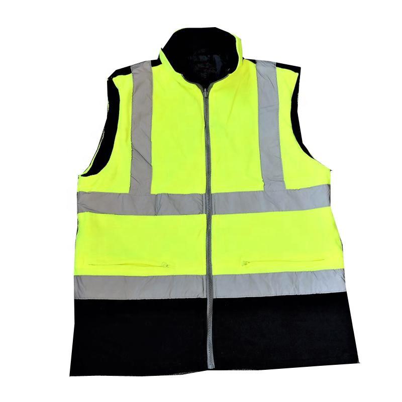 ウェイターワークシャツホテルハウスキーピング制服