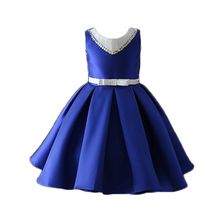 In magazzino unico royal blue <span class=keywords><strong>india</strong></span> <span class=keywords><strong>boutique</strong></span> <span class=keywords><strong>abiti</strong></span> formali all'ingrosso