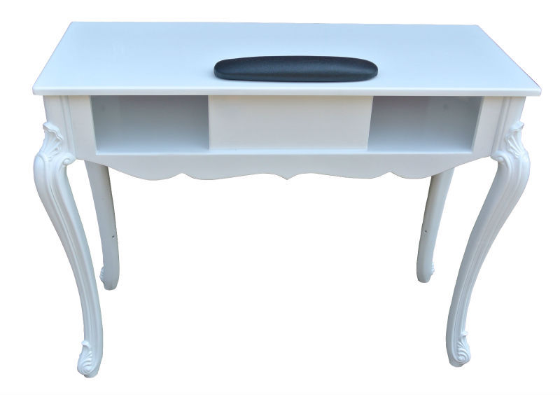 white manicure table white manicure table suppliers and at alibabacom - Manicure Table