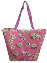 fashion ladies tote bag