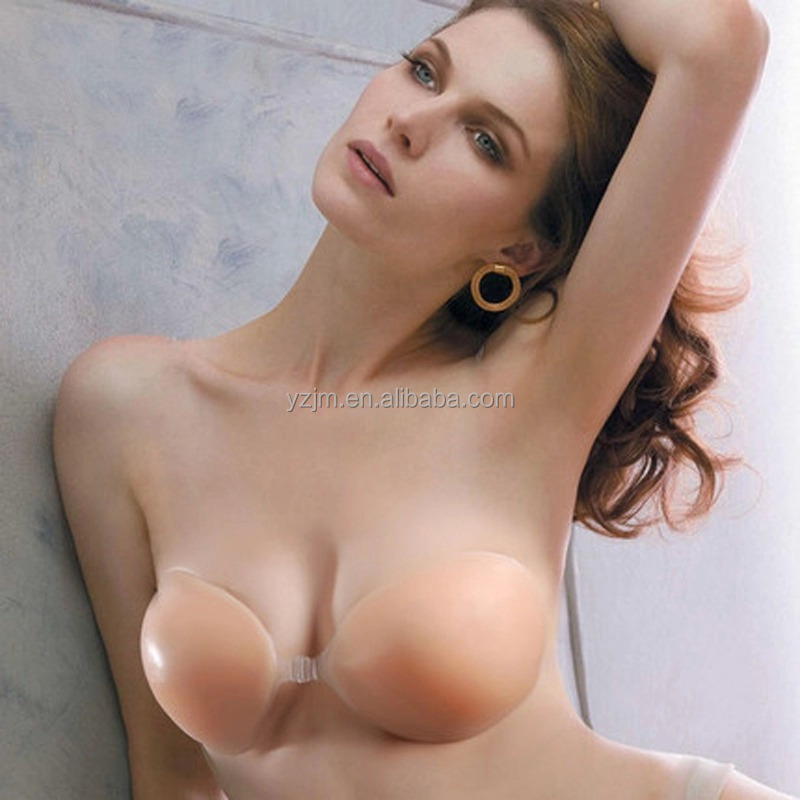 Free High Quality Nude Pictures 54