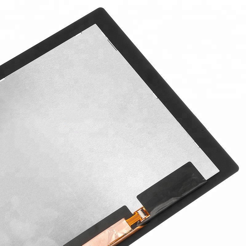 For Sony Xperia Tablet Z4 SGP771 SGP712 LCD Display Touch Screen Assembly Black
