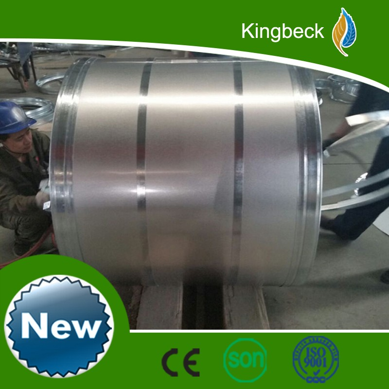 DC-01 Bao steel 2016 hot selling Cheap price cold rolled SPCC steel coils