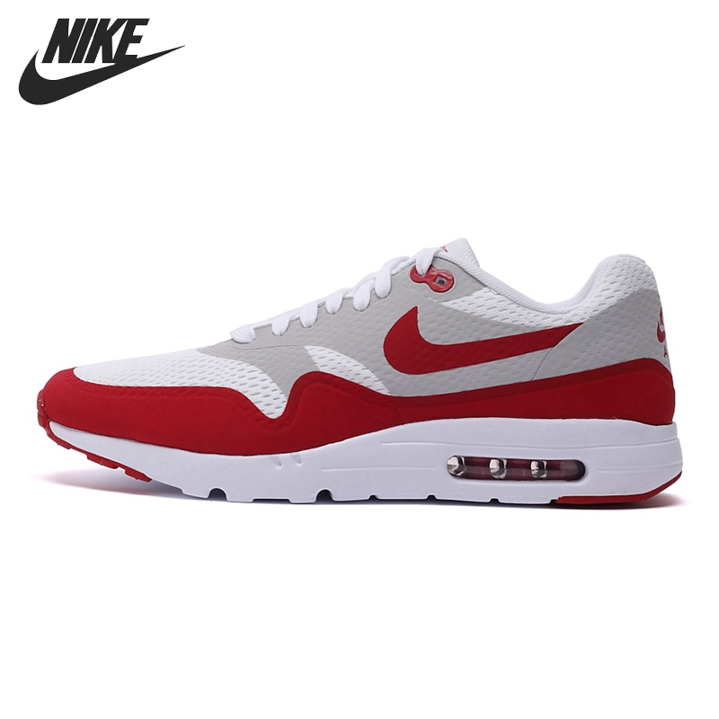 Nike Womens Red Air Max 90 Hyperfuse Shoes Mens Darling,Nike