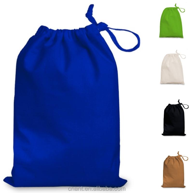 Cheap Drawstring Backpacks No Minimum, Cheap Drawstring Backpacks ...