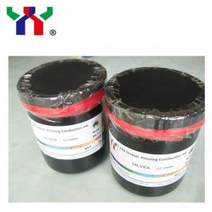 High Quality Screen Printing Carbon Conductive Ink
