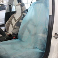 Disposable Car Seat Cover Suppliers & Disposable Plastic Car Seat Covers Manufacturers Directory