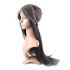 Real virgin hair machine made human hair wig,indian sexi women long wig human hair lace front,extra long human hair wig cosplay