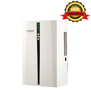 Food Dehumidifier Adapter,Greenhouse Dehumidifier Machine,Storage Cabinet Dehumidifier Portable