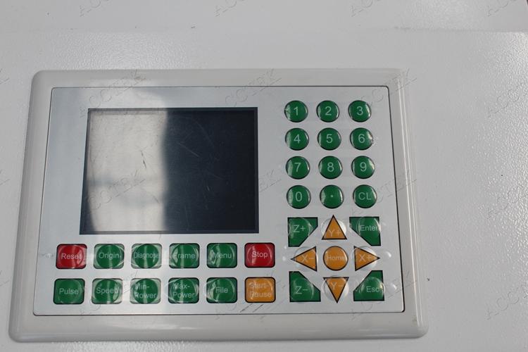 co2 laser11.jpg