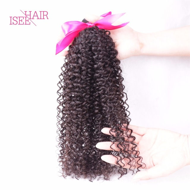 Buy Cheap China Malaysian Curly Hair Unprocessed Products Find