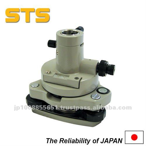 SUrveying Equipment Prism Tribrach Japan Style
