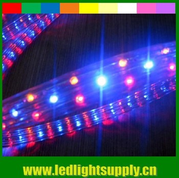 4 wires chasing led flex rope light 220v24v rgb led rope with dmx 4 wires chasing led flex rope light 220v24v rgb led rope with dmx controller aloadofball Images