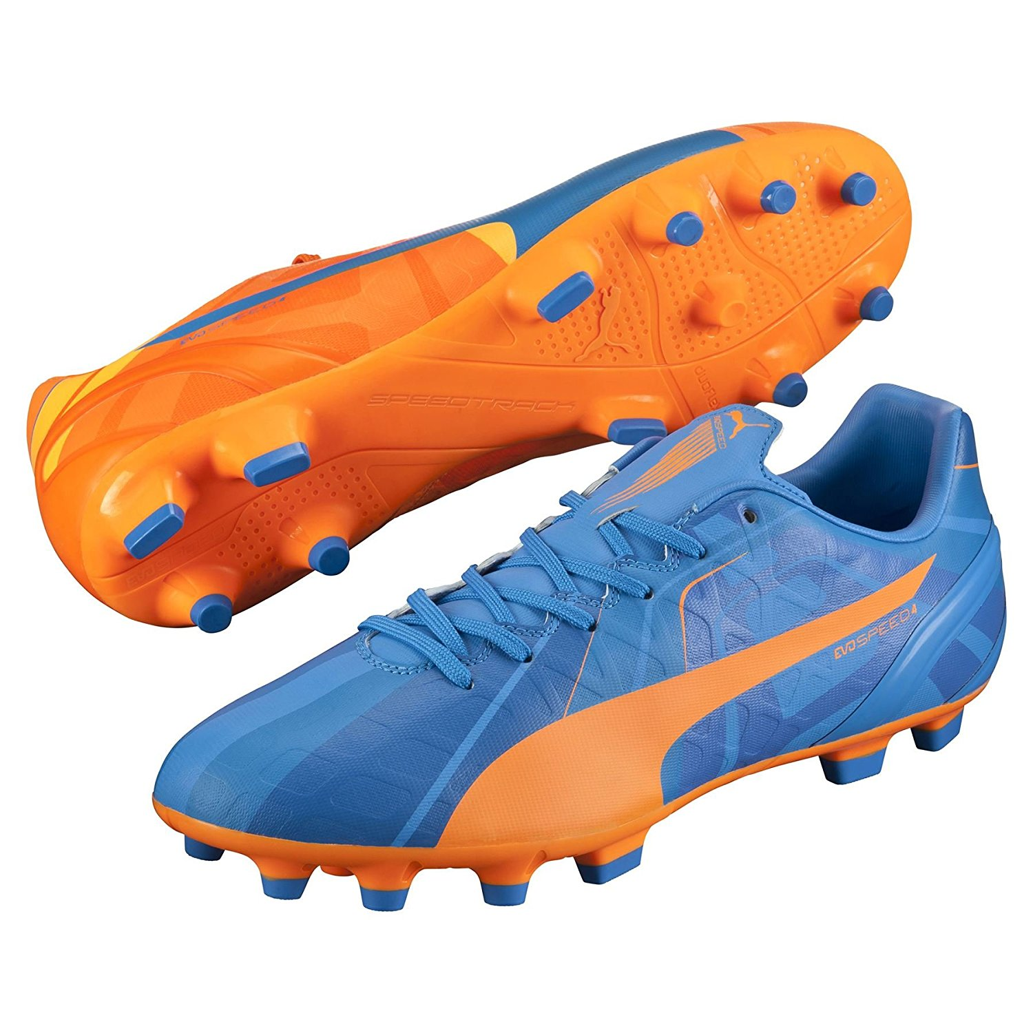 Cheap Puma On Find Deals At Soccer Line Soccer Shoes 66zqdHxwr