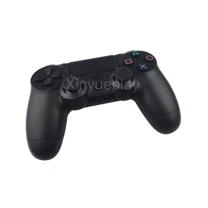 Joypad For Ps4 Joystick Remote Controls