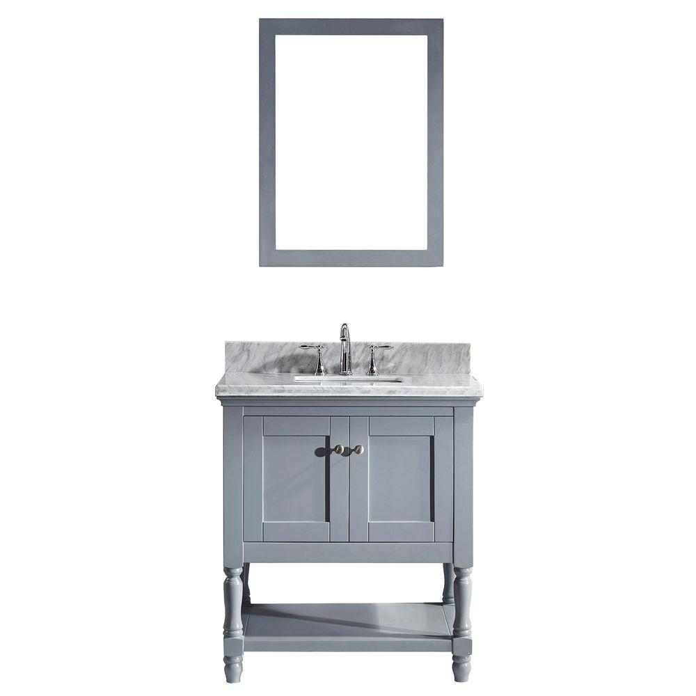 Wood Custom Bathroom Cabinet, Wood Custom Bathroom Cabinet Suppliers ...