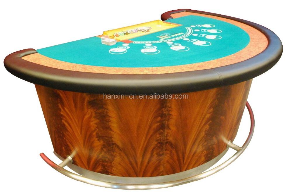 Playing Card Table, Playing Card Table Suppliers And Manufacturers At  Alibaba.com