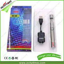 2015 products innovative vaporizer smoking pipe e cig dry herb vaporizer evod tank electronic cigarette usa