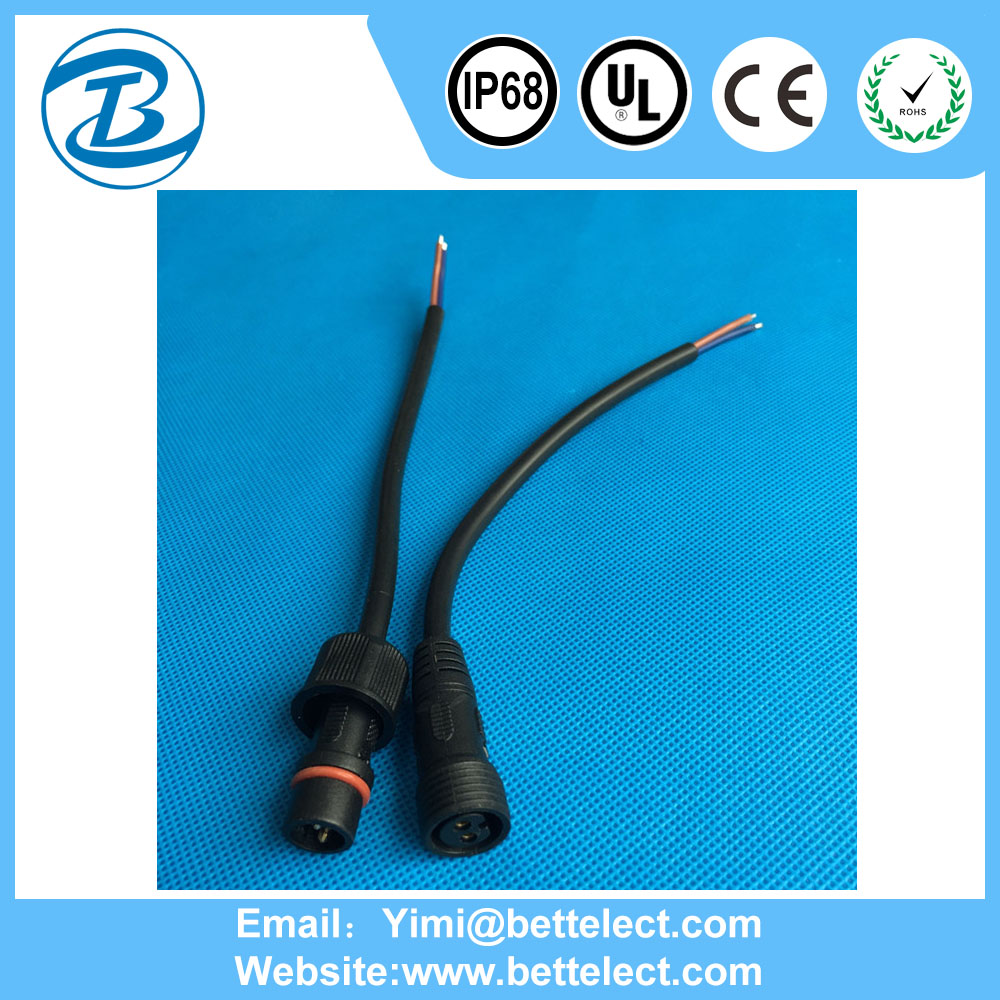 Nylon Wire Nuts, Nylon Wire Nuts Suppliers and Manufacturers at ...