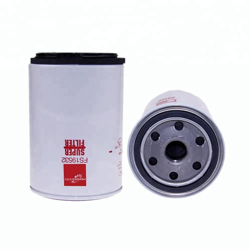 Parts Kia Fuel Filter Suppliers And 2005 Sportage Manufacturers At