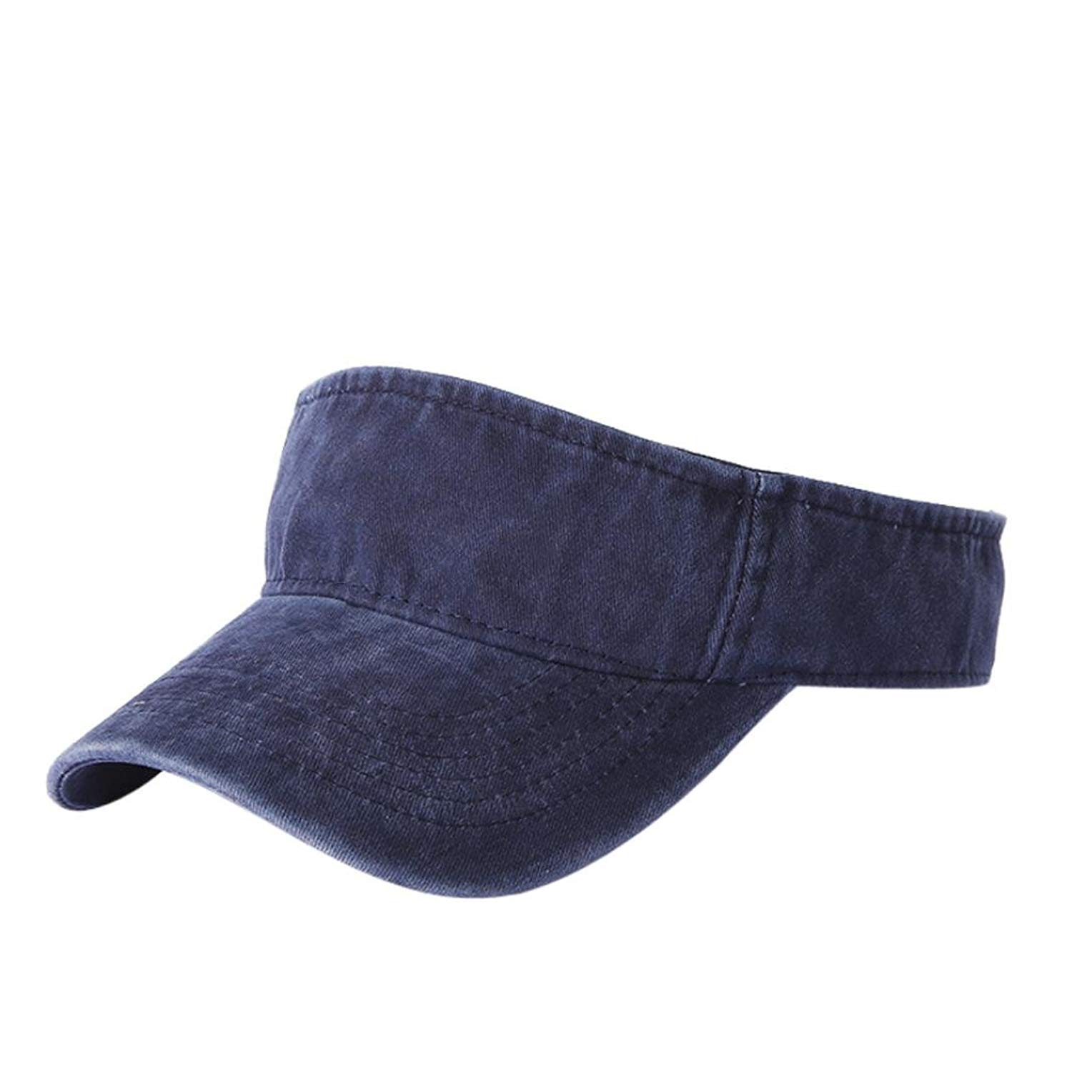 5b978dc1 Cheap Polo Caps, find Polo Caps deals on line at Alibaba.com