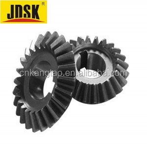 Crown Wheel And Pinion For Mazda, Crown Wheel And Pinion For